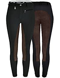 Pikeur - childrens fullseat breeches LUGANA KIDS Special Edition