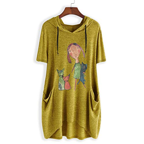 Auifor Handtasche Abendkleid Mini zweiteilig Kinder mädchen Retro Abendkleid Pastell Abendkleider Weiss Kinder neus hochwertig Kurze Glitzer überwurf hint 48 Rockabilly Abendkleid Kleid kurz (Mädchen Handtasche Satin)