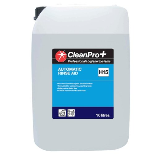 clean-pro-professional-automatic-rinse-aid-10-litre