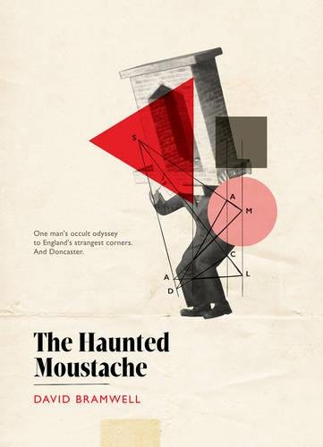 Haunted Moustache, The