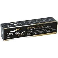 Dermatix Ultra Gel 60 g preisvergleich bei billige-tabletten.eu