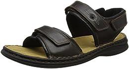 suchergebnis auf amazon de f�r lyman d dayton sandalen  geox peeptoe