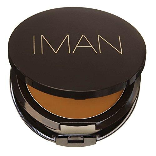 Iman-Cosmetics-Fond-de-Teint-Crme-Poudre-Clay-5
