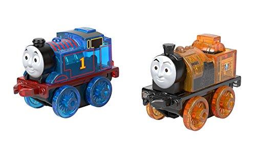 Thomas & Friends GBV93 - Vehículo, multicolor , Modelos/colores Surtidos, 1 Unidad