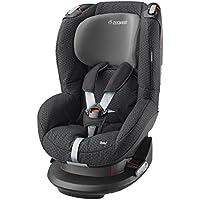 Maxi-Cosi 60108991 Tobi Kindersitz Gruppe 1, 9-18 kg