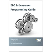 Indexserver Programming Guide (English Edition)