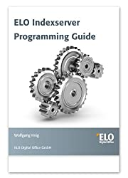 Indexserver Programming Guide (English Edition)