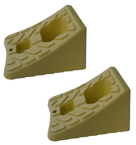 pwc-1x2-pair-of-plastic-wheel-chocks