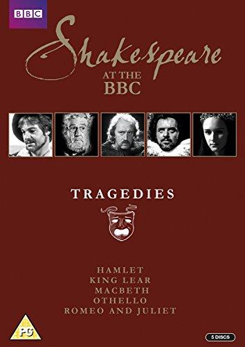 shakespeare-at-the-bbc-tragedies-reino-unido-dvd