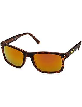 Gafas de sol Flag Antonio Banderas, carey