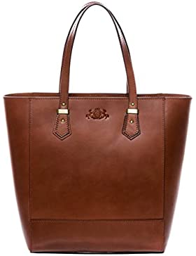 SID & VAIN® Shopper TRISH - Dame