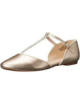 Nine West Zenda Pelle Ballerine