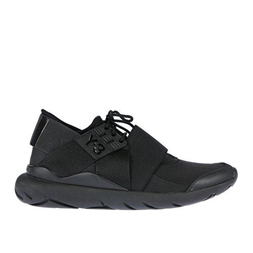 promo code 0608e fbc71 YOHJI YAMAMOTO Y-3 Sneaker Qasa elle Lace - 38