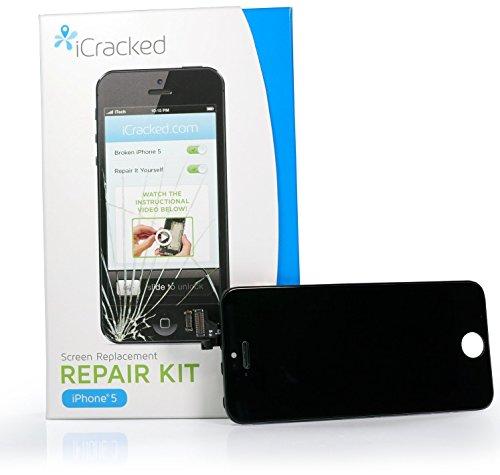 equipo-premium-de-repuesto-y-reparacin-de-pantalla-para-iphone-5-movistar-vodafone-orange-y-yoigo-ne