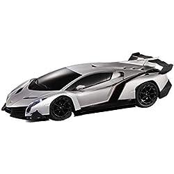 Speelgoed 70720553/RC12-17 - R/C 1:12 Lamborghini Veneno, Funkgesteuerte Fahrzeuge