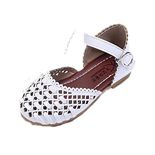 hollow-zapatos-para-ninas-sandalias-piso-cut-outs-de-suela-suave-oxford-verano-mary-jane-zapatos-pla