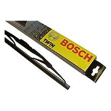 Bosch 3397004578 Wiper Blades