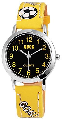 Herrenuhren Digitale Uhren Offen Männer Casual Sport Uhren Taucher 30 M Wasserdichte Elektronische Uhr Männer Junge Lcd Digital Stoppuhr Datum Gummi Sport Handgelenk Uhr 100% Garantie