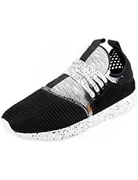 Suchergebnis auf für: Djinn: Schuhe & Handtaschen