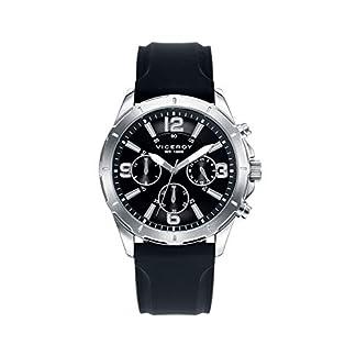 Reloj Viceroy – Hombre 40521-59