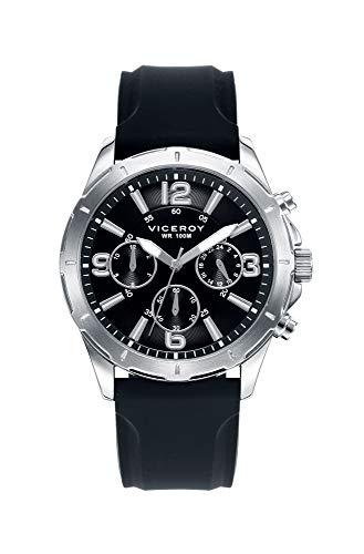 Orologio Uomo - Viceroy 40521-59