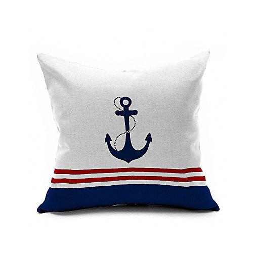 aobik-bleu-marine-imprime-ancre-de-bateau-en-lin-coton-housse-de-coussin-carre-taie-doreiller-decor-