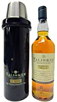 Talisker 57' North + Free Bottle Flask,, from Talisker