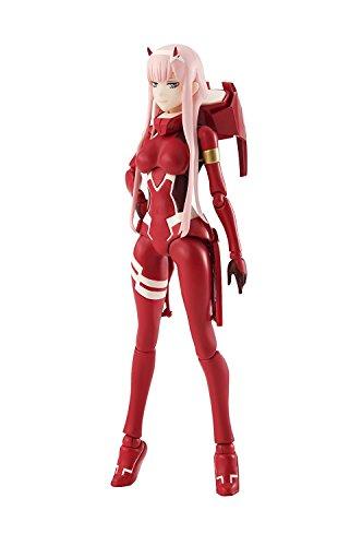 Figuarts Zero Beziehung Figur Sasuke Uchiha 21 Cm Naruto Shippuden