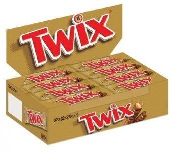 twix-schokoriegel-32-riegel