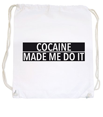 cocaine-made-me-do-it-bolsa-de-gym-blanco-certified-freak