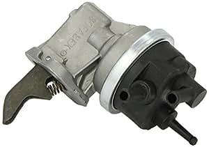 Valeo 247072 Pompe à carburant