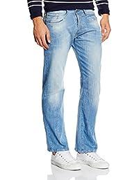 Replay Men's Billstrong Jeans