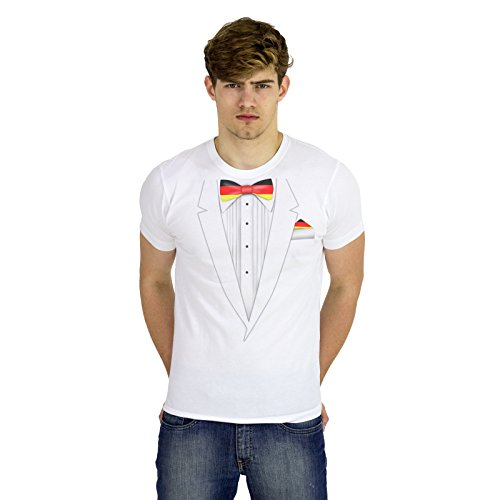 big-t-shirt-uomo-bianco-xx-large
