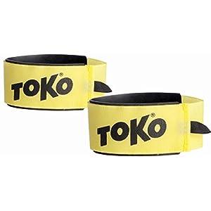 Toko Reparatur Tool Skiclip Jump 50Mm (1Pcs)