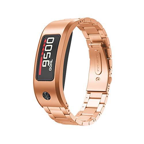 Zoom IMG-2 cinturino band bracelet braccialetto strap