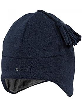 BARTS - Cappello - ragazza