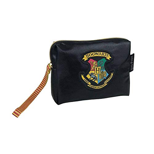 Harry Potter Offizielle Tasche Hogwarts Shimmer Make-Up Cosmetics