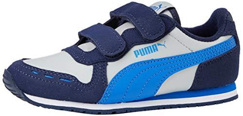 PUMA Unisex Kids