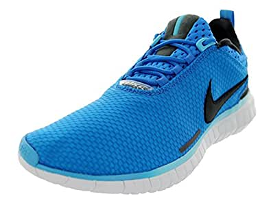 e0bb4637e817 Nike Men s Blue Running Shoes - 7  Buy Online at Low Prices in India ...