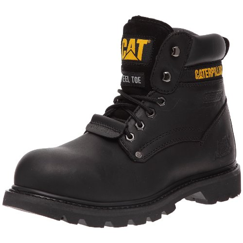 caterpillar-sheffield-sb-stivali-da-uomo-nero-43-eu