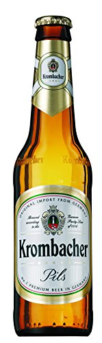 krombacher-pils-33-cl-case-of-6