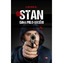 Stan (38 rue du Polar)