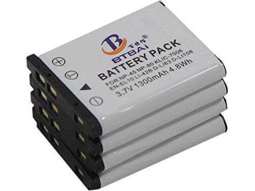 4x-np-45-battery-for-fujifilm-np45-np-45a-np45a-np-45b-np45b-np-45s-np45s-finepix-jz500-jz505-jz700-