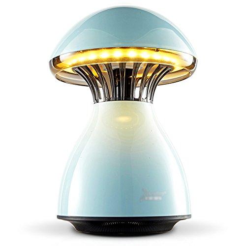 Eliminator Lighting Le Meilleur Prix Dans Amazon Savemoney Es