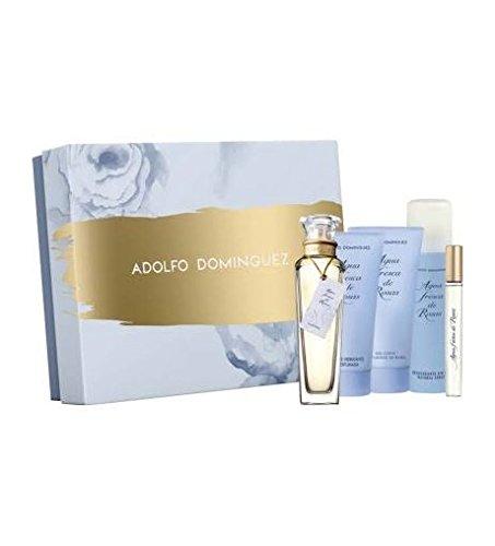 adolfo-dominguez-agua-fresca-de-rosas-perfume-locion-gel-de-ducha-y-desodorante-1-pack
