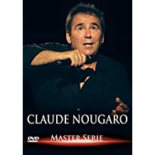 Master Serie : Claude Nougaro