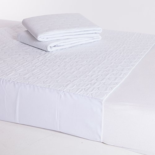3er-sparpaket-inkontinenzunterlage-mit-flugel-matratzenschutzauflage-bettschutzunterlage-waschbar-95