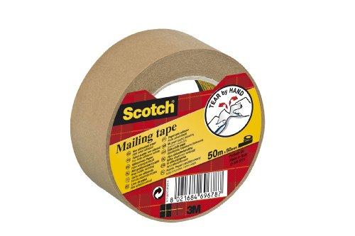 scotch-ruban-papier-kraft-non-silicon-50mm-x-50m