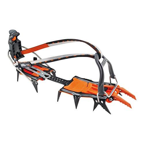 , Lynx, Orange, T24 LLU