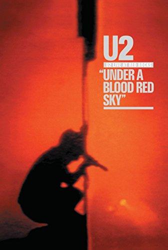 U2 - Live at the Red Rocks usato  Spedito ovunque in Italia